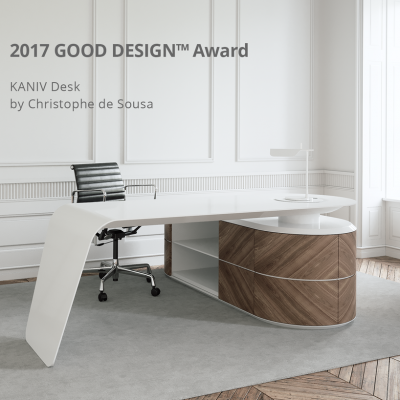 KANIV Desk small
