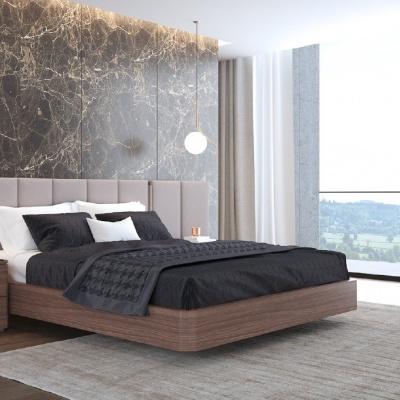 AUREA bed