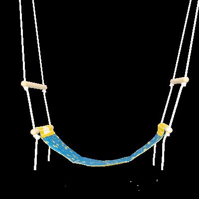 Starry Night Simple Swing