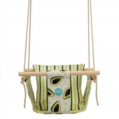 Avocado BabySwing