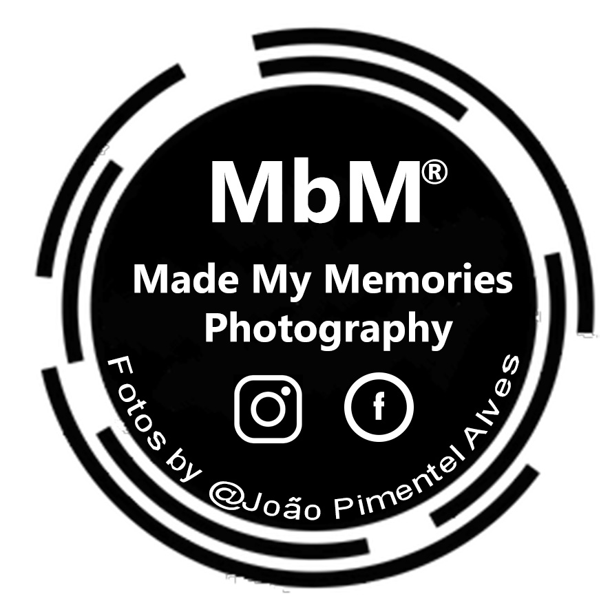 Made By Memories Photography