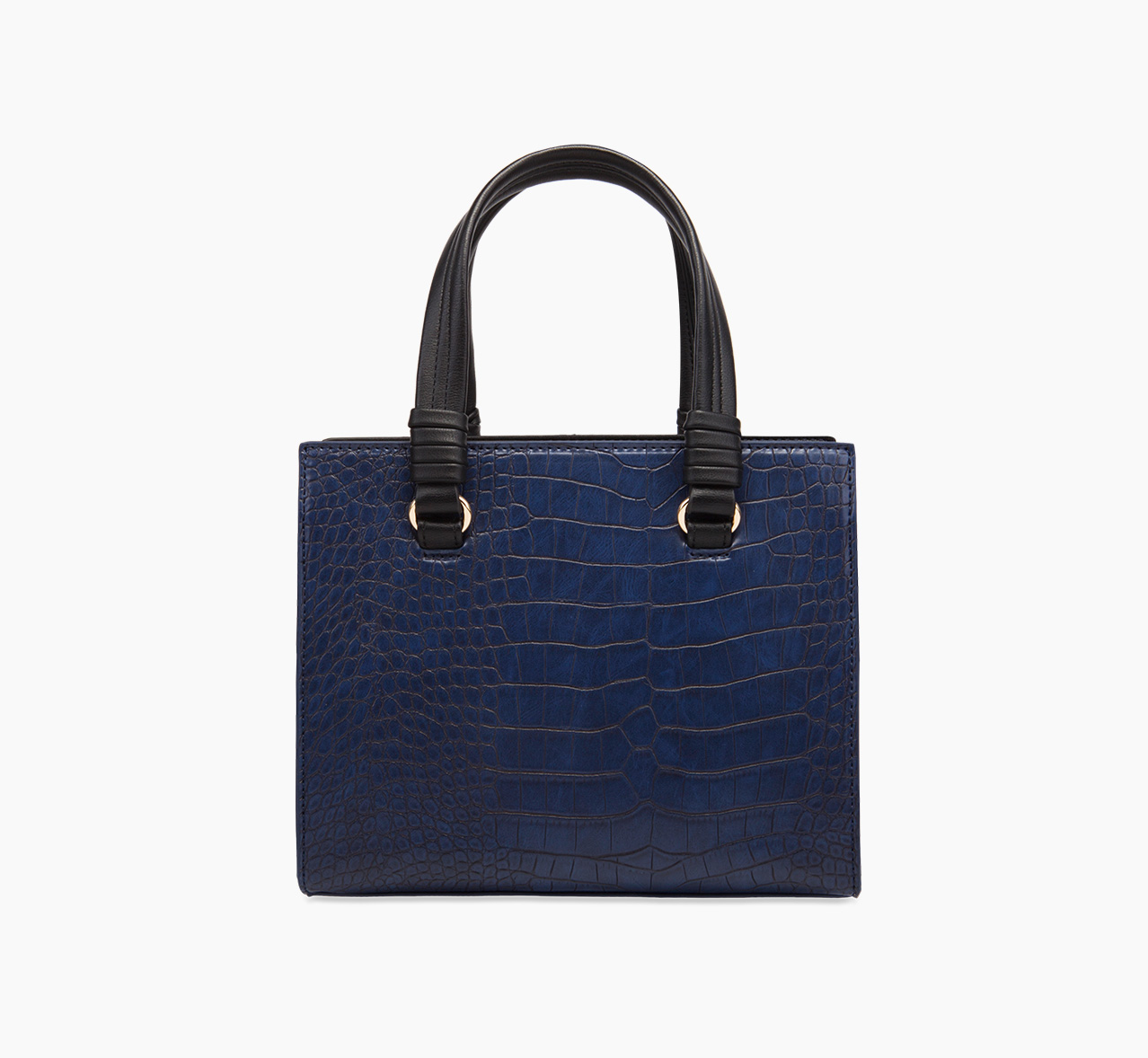 tote pauls boutique navy pbn128170 Navy