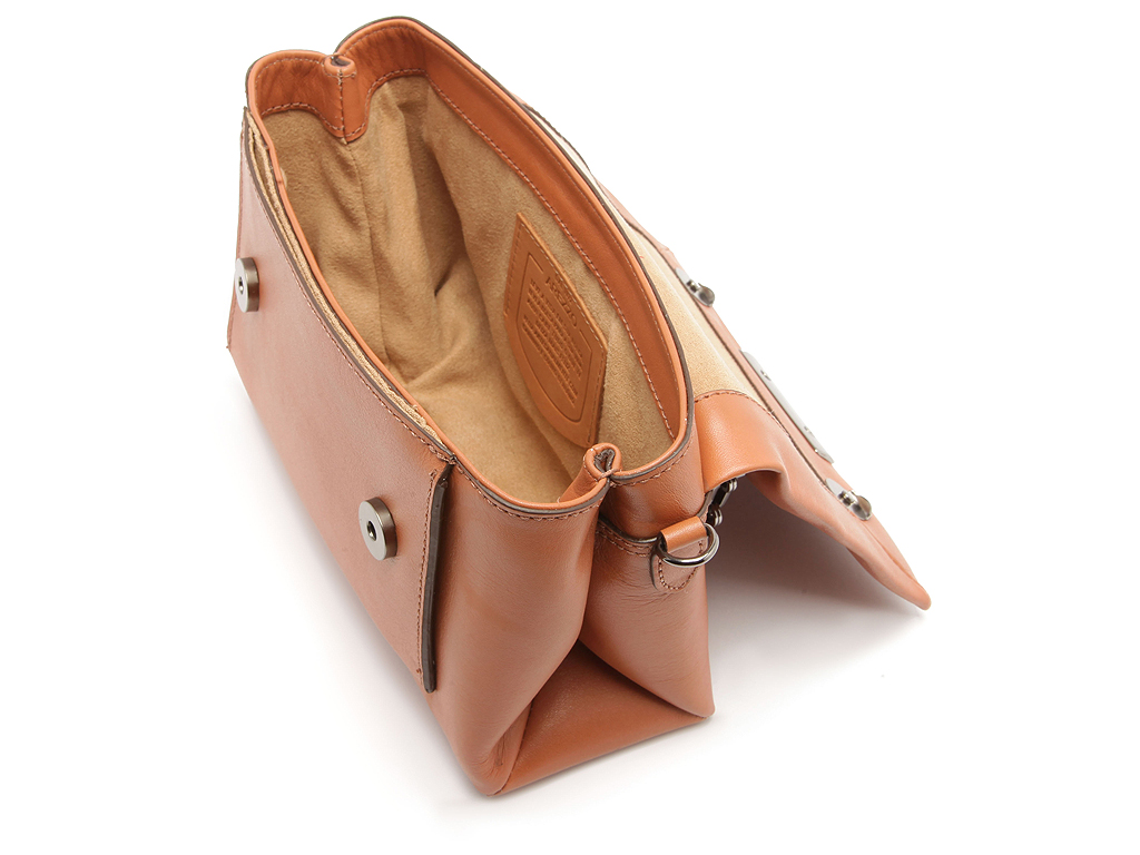 satchel arezzo brown a5001203680002 Brown