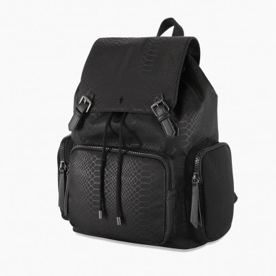 backpack pauls boutique black pbn128216 Black