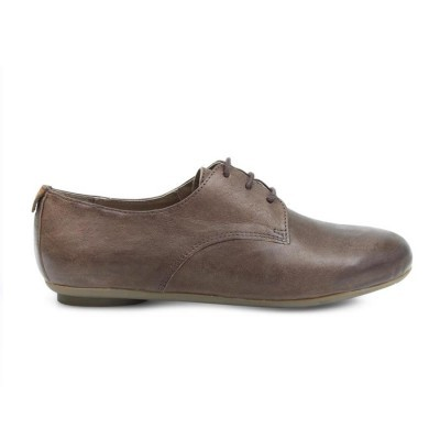 OXFORD CUBANAS BEAUTY700 CHESTNUT