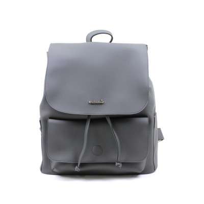 BACKPACK CUBANAS JUPITER100G DARK GREEN