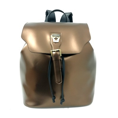BACKPACK CUBANAS OURO BAG100GOLD OURO