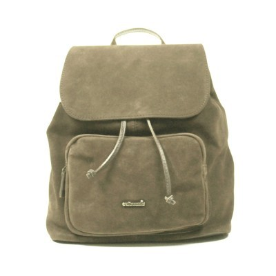 BACKPACK CUBANAS BEGE ASHLEY100BEIGE BEGE