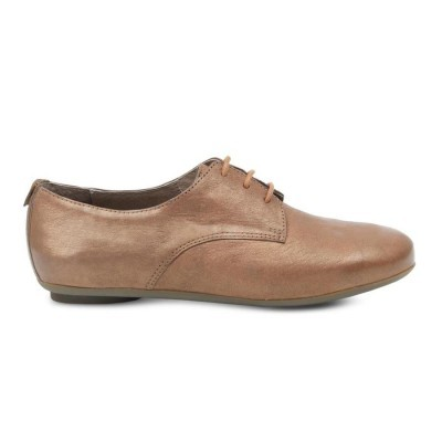OXFORD CUBANAS BEAUTY700 CHOCOLAT