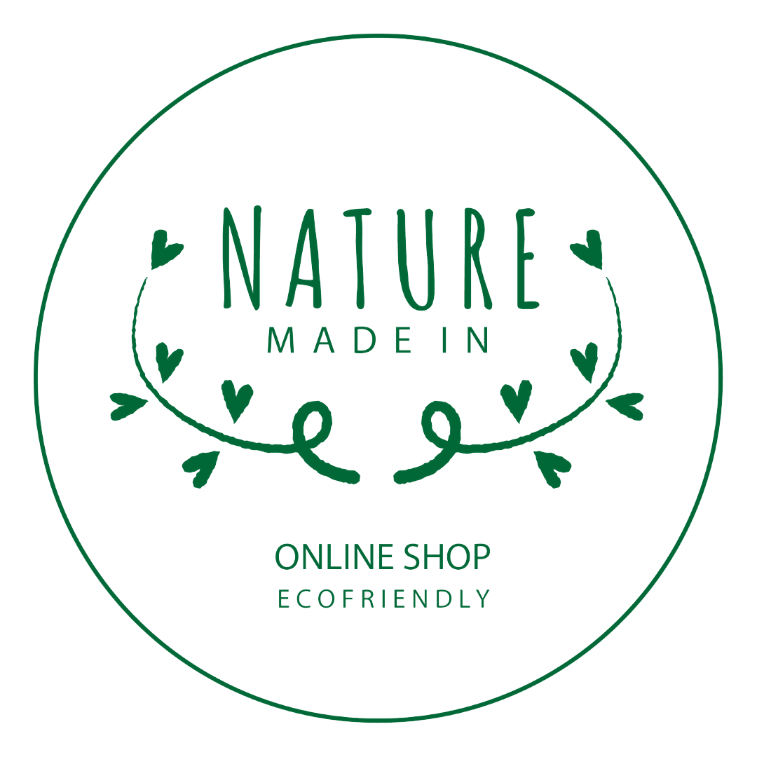Made in Nature Ecoshop