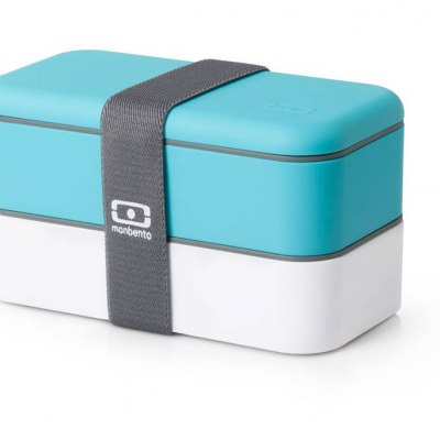 MB Lunch Box | Lancheira
