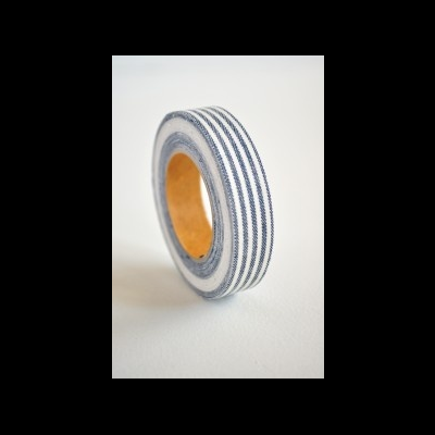 Fabric Tape - Solid and Pattern