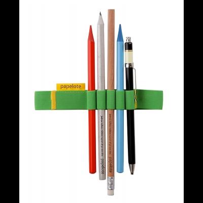 Notebook Strap | Elástico cadernos