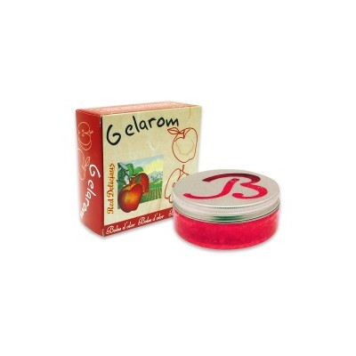 Gelaroma Red Delicious