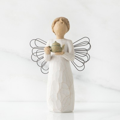Estatueta Angel of The Kitchen
