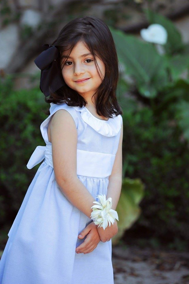 Princess Azul, Rosa, Cinza ou Verde