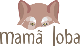 Mamã Loba