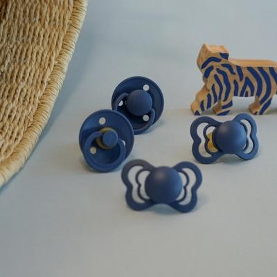 Bibs - Pack duplo Chupetas Clássicas