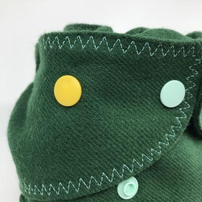Unikum Design - Tradition - Capa Lã AI2/ SIO