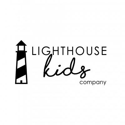 Lighthouse Kids Company