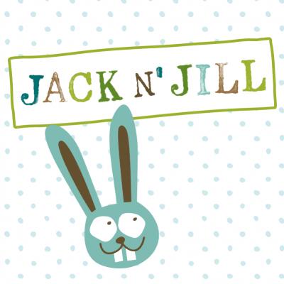 Jack N' Jill Kids