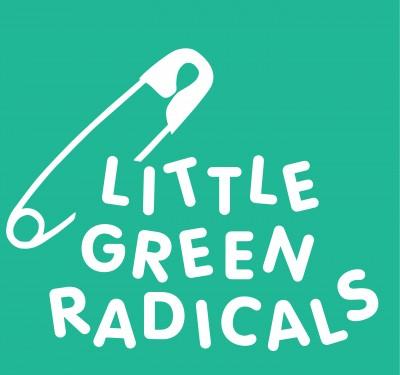 Little Green Radicals