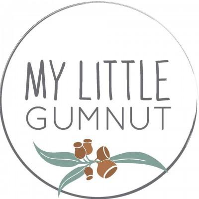 My Little Gumnut