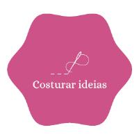 Costurar Ideias