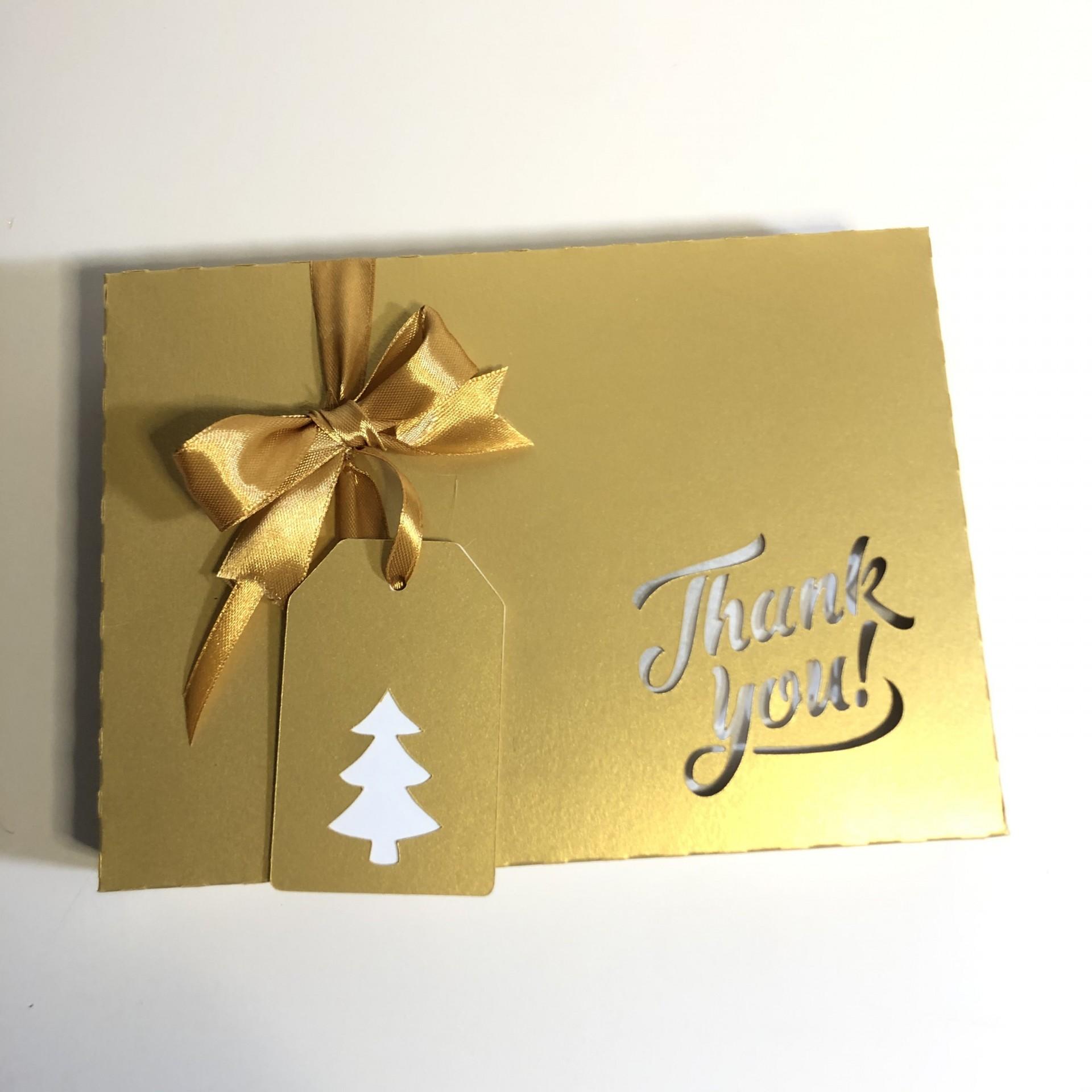 Pack oferta Especial Natal