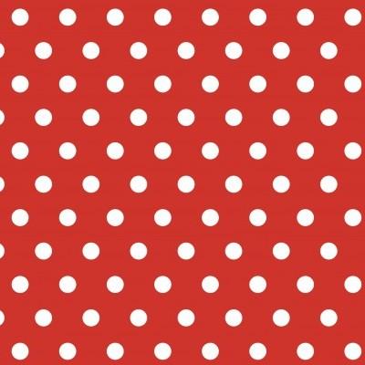 Grinalda de Bandeirolas Mickey e Minnie
