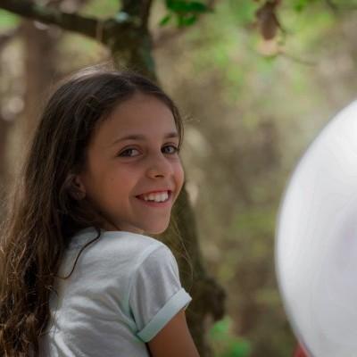 Reportagem Fotográfica por Madalena Correia Silva
