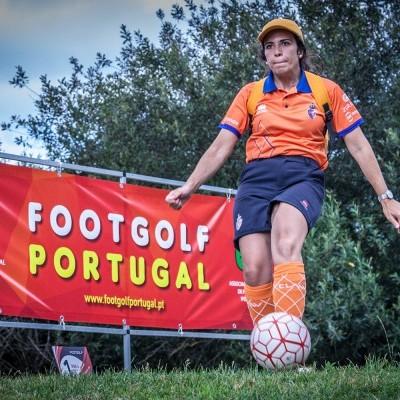 Reportagem Fotográfica por Luís Tiago Silva