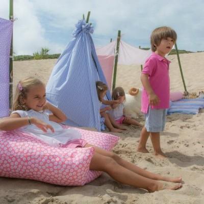 Sessões Fotográficas a Crianças