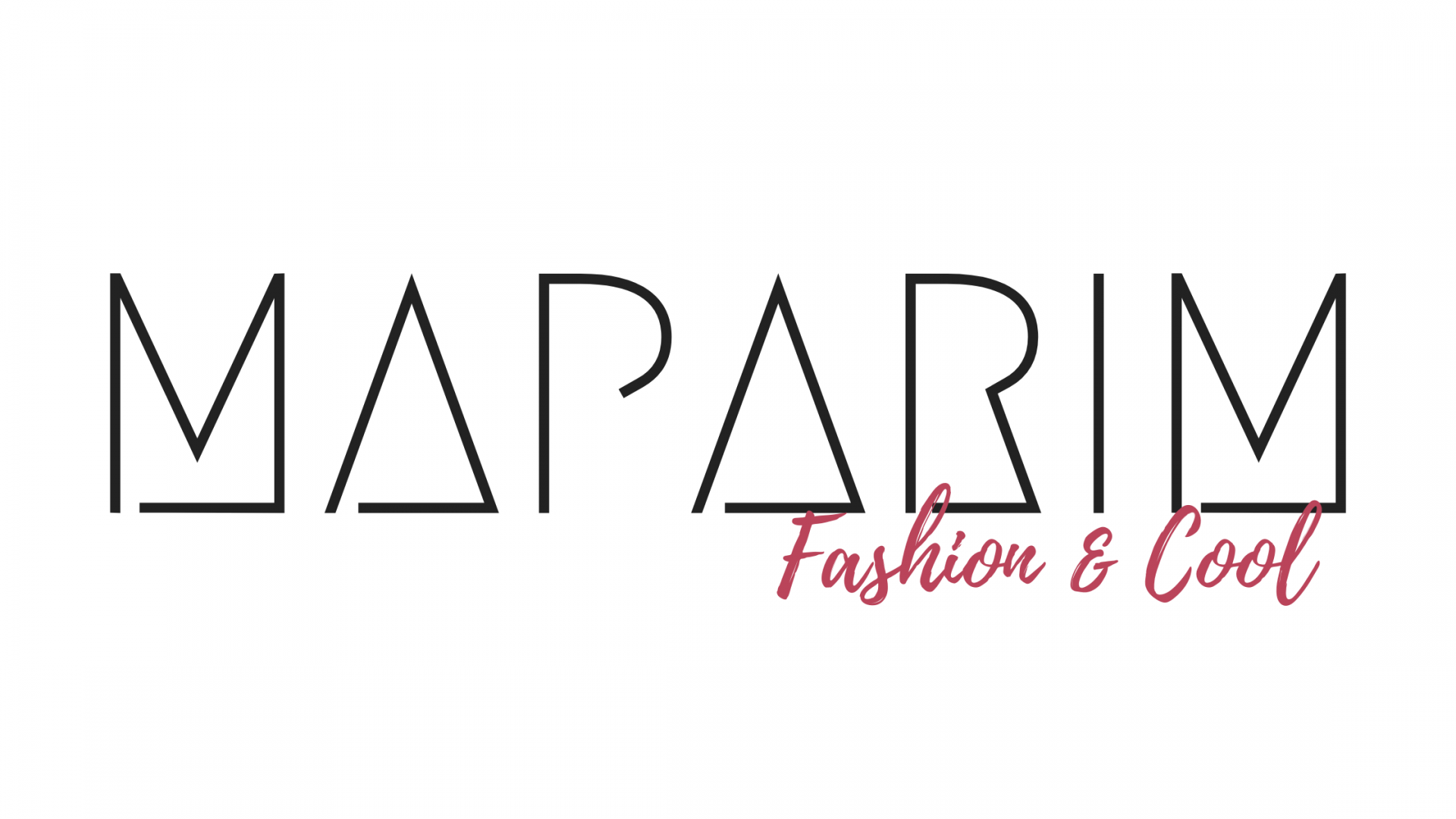 Maparim - Loja online Fashion & Cool things
