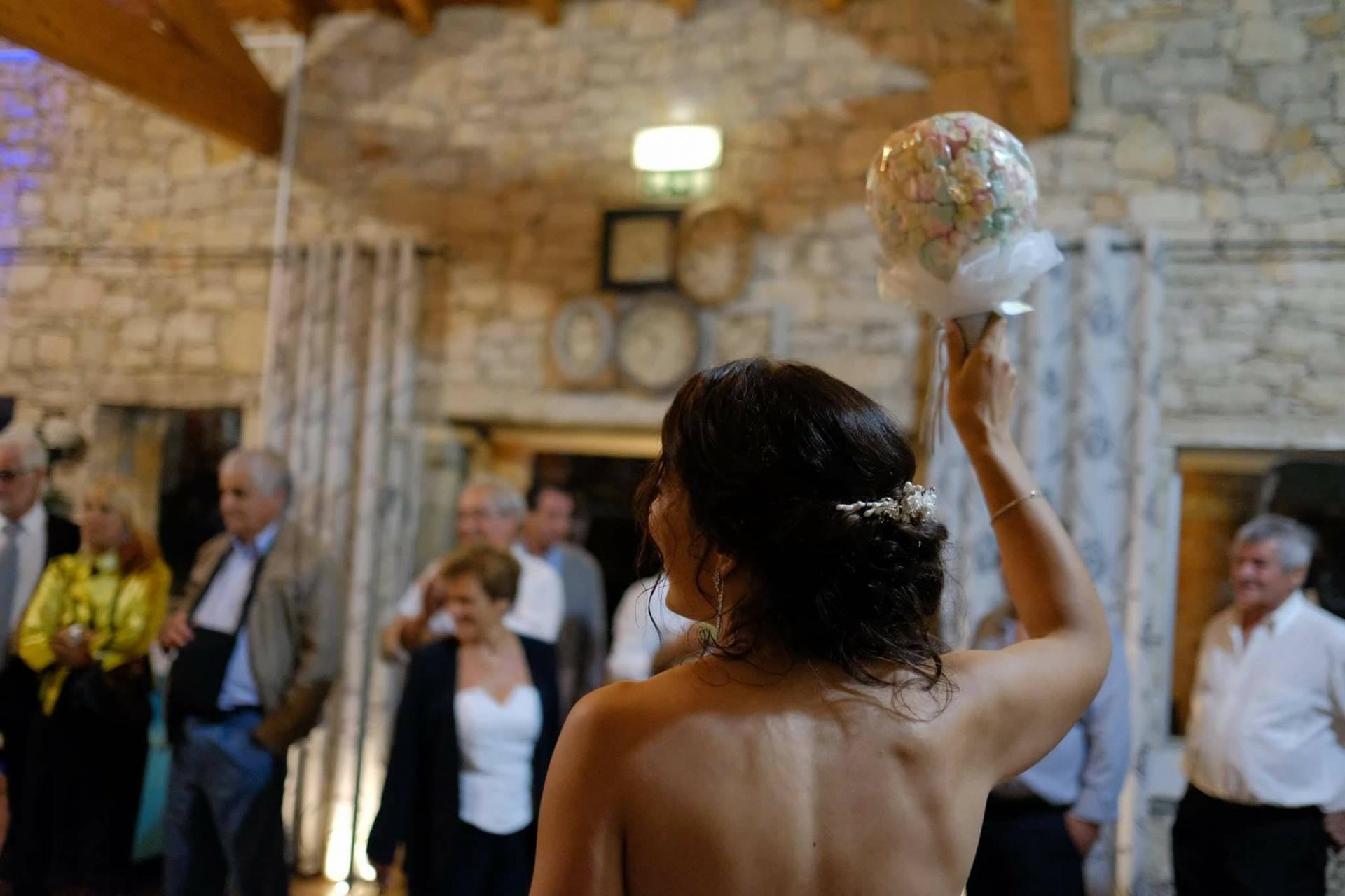 casamento noiva bouquet gomas jogo solteiras