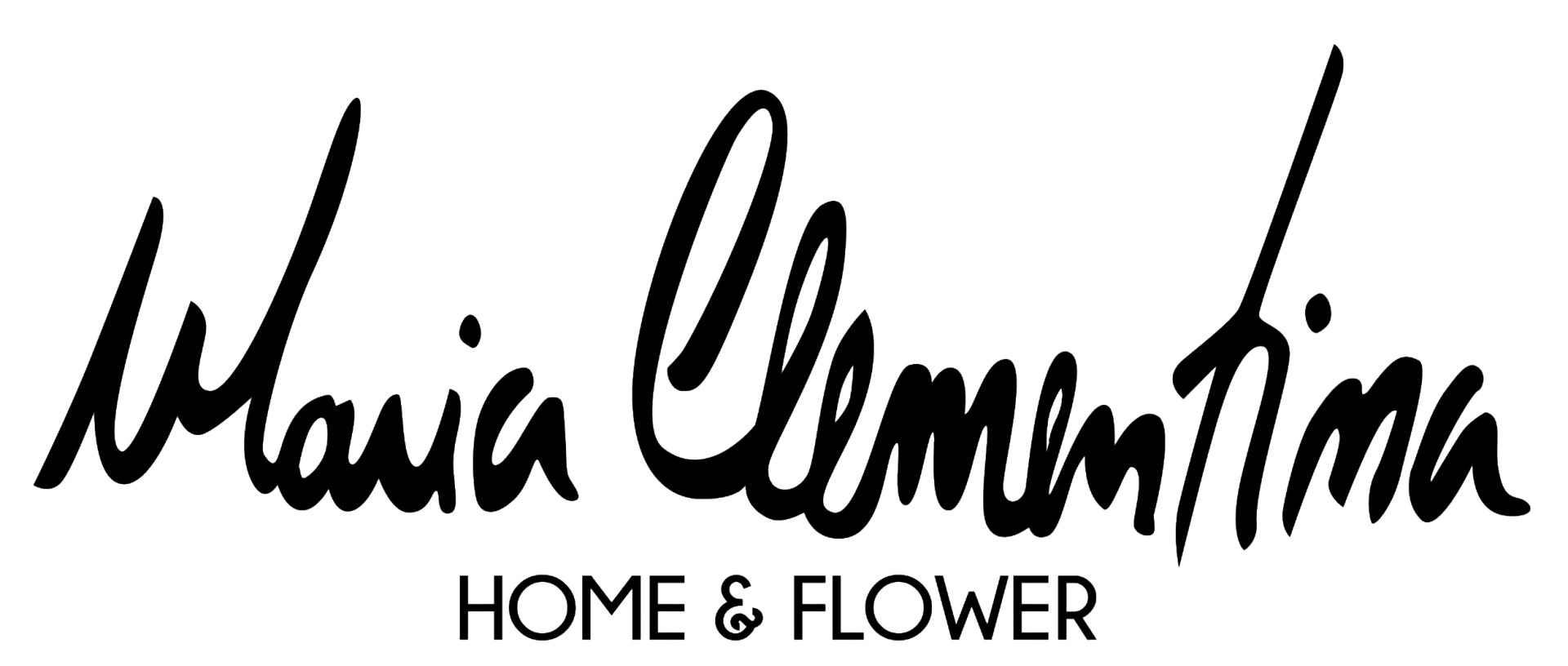 Maria Clementina Home & Flower