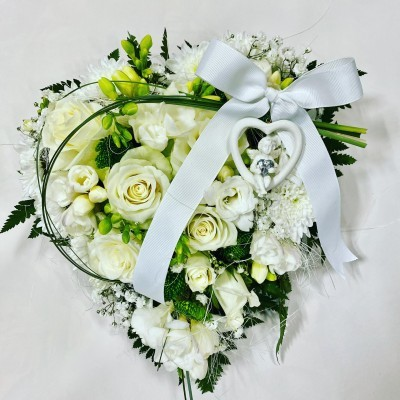 Fúnebre