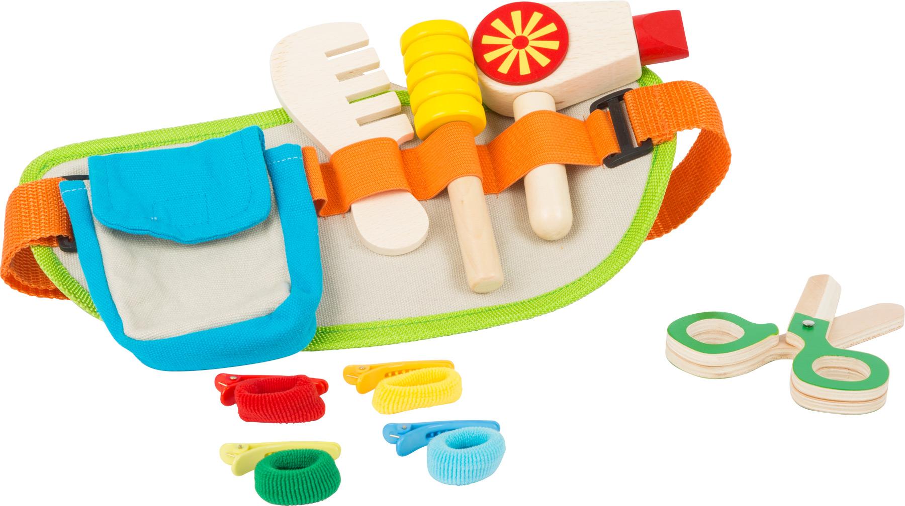 Profissões - Brinquedos