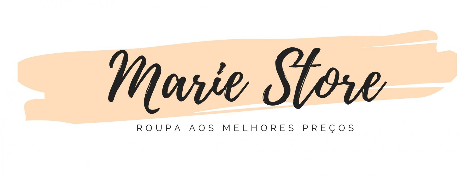 Marie Store