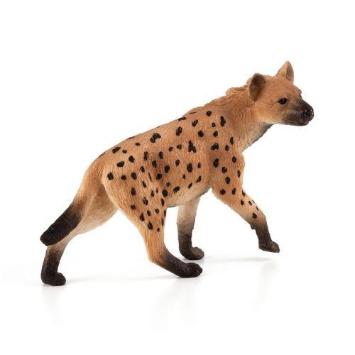 Hiena - Figura animal