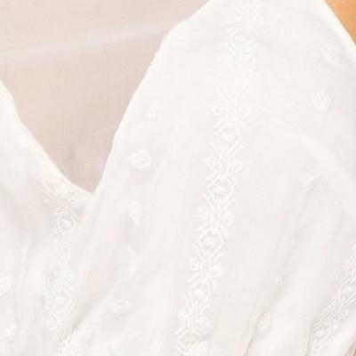 Revenda - Vestido comprido COLCCI
