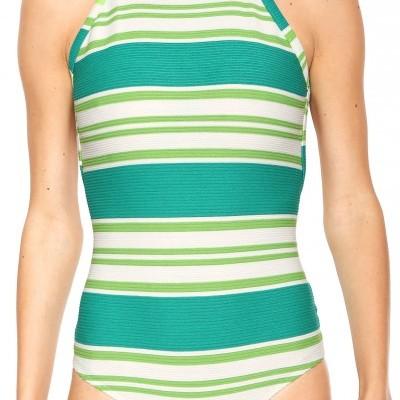 Revenda - Body costas abertas COLCCI
