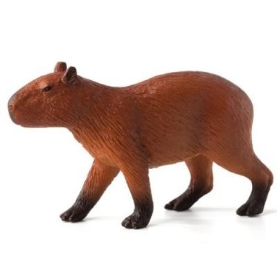 Capivara - Figura animal
