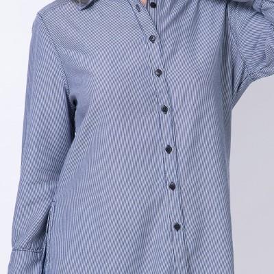 Camisa LANÇA PERFUME