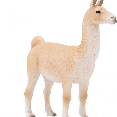 Lama - Figura animal