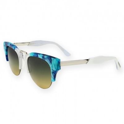 Óculos de sol PENELOPE