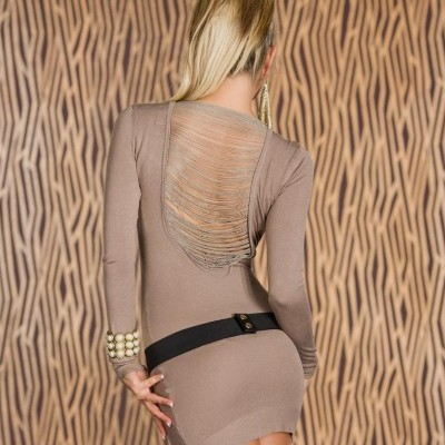 Vestido/Túnica