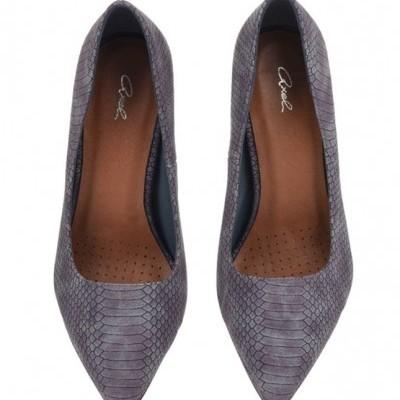 Sapatos AXEL