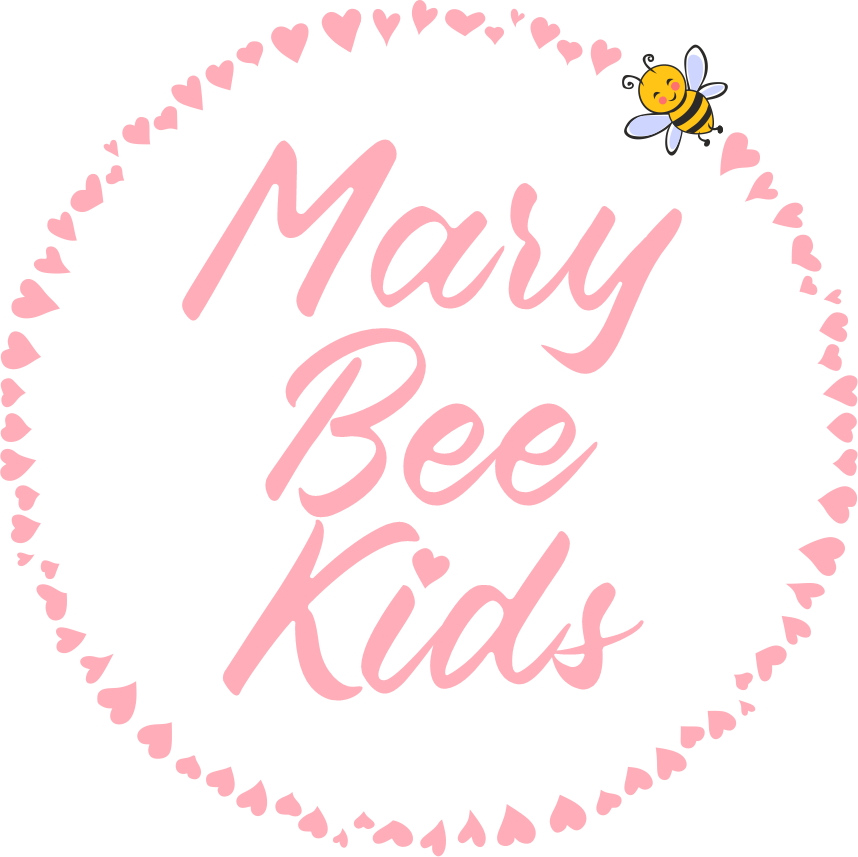 Mary Bee Kids