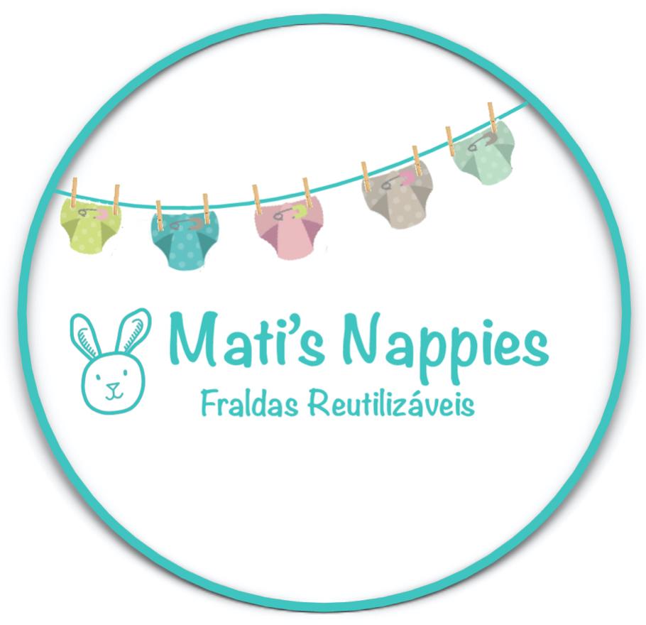 Mati's Nappies